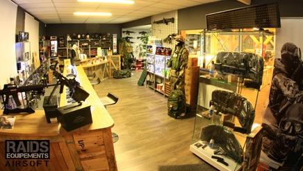 boutique-airsoft-raids-equipements