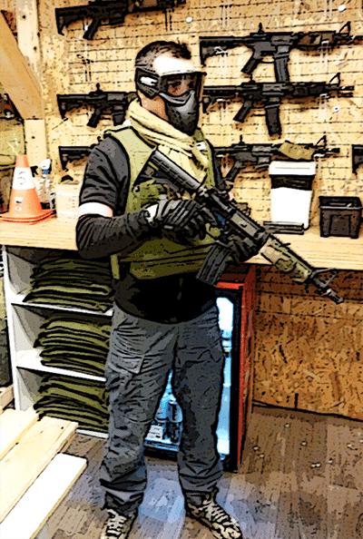 equipement-airsoft-raids-dijon