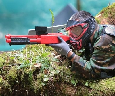 splatmaster-airsoft-dijon-paintless