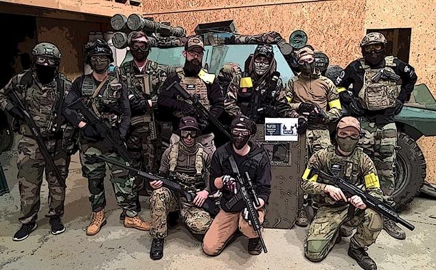 team-airsoft-raids-equipements